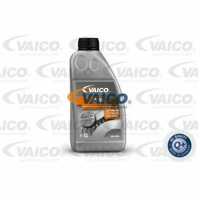 Original VAICO Quality