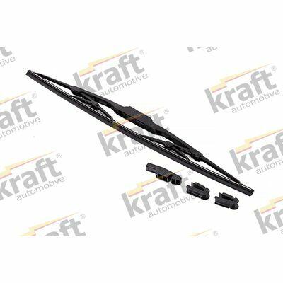 KRAFT AUTOMOTIVE K35