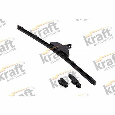 KRAFT AUTOMOTIVE K33P
