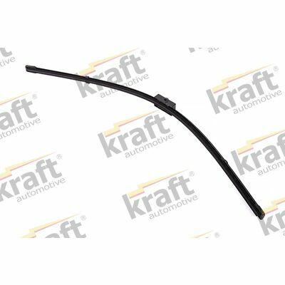 KRAFT AUTOMOTIVE K53PBY