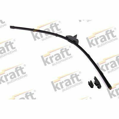 KRAFT AUTOMOTIVE K51P