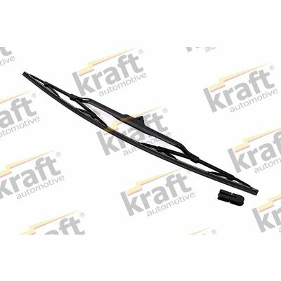 KRAFT AUTOMOTIVE KS58
