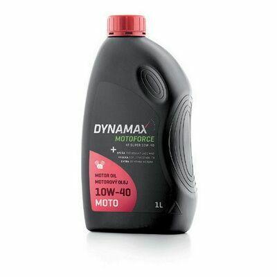 DYNAMAX 501913