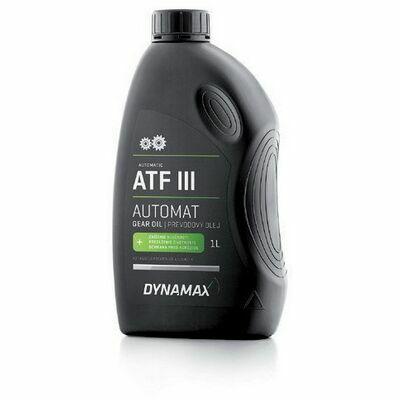 DYNAMAX 501622
