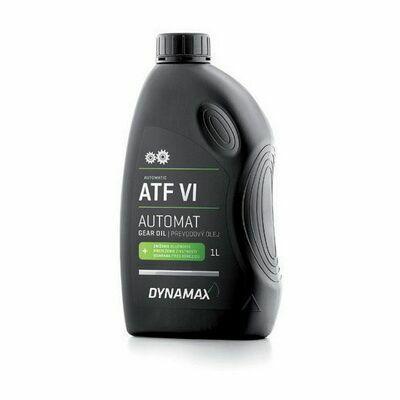 DYNAMAX 502011
