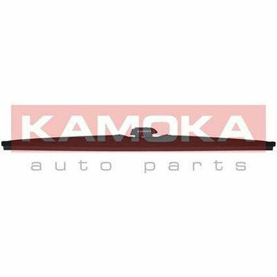 KAMOKA 26W575