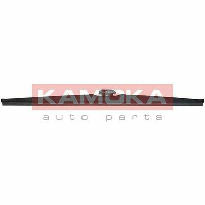 KAMOKA 26W650