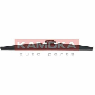 KAMOKA 26W350