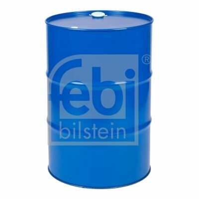 Febi Bilstein 101144