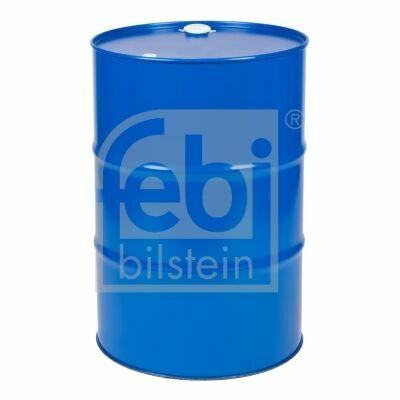 Febi Bilstein 26680