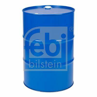 Febi Bilstein 38408