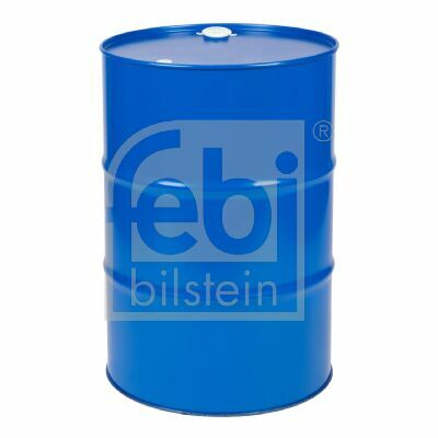 Febi Bilstein 39337