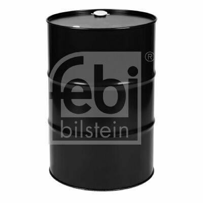 Febi Bilstein 48416