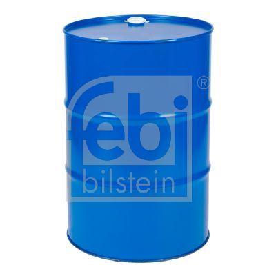 Febi Bilstein 109672