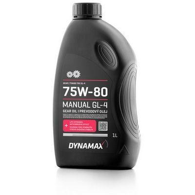 DYNAMAX 503075