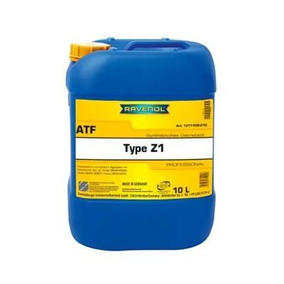 RAVENOL ATF Type Z1 Fluid