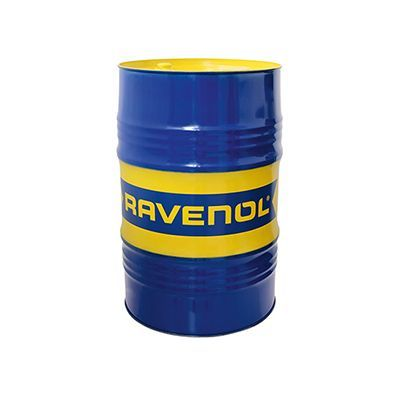 RAVENOL ATF M 9-Serie