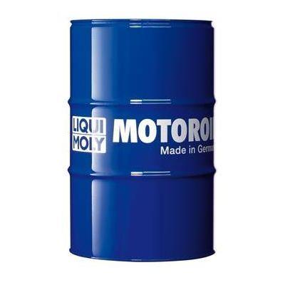 LIQUI MOLY Hypoid-Getriebeöl (GL5) LS SAE 85W-90