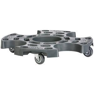 Reifenwagen