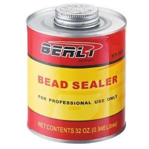 Bead Sealer liquid sealant