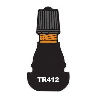 Βαλβίδες TR412