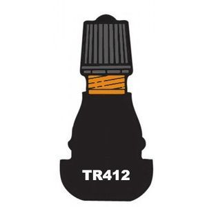 Valves TR412