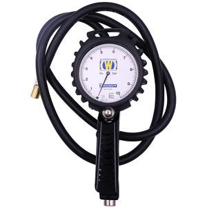 Manometer WONDER Superdainu Michelin