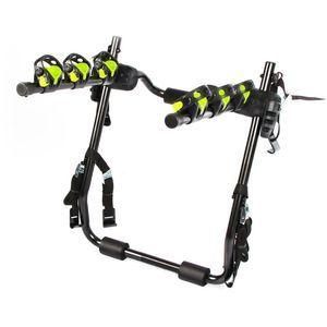 Buzz Rack Fietsendrager Beetle met bevestigingsbanden voor 3 fietsen