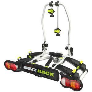 Buzz Rack NEW Spark 2 piattaforma 2 bici su portabici