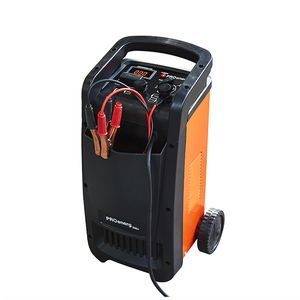 Chargeur booster PROenerg 330+