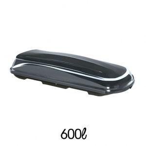 Coffre de toit 600l