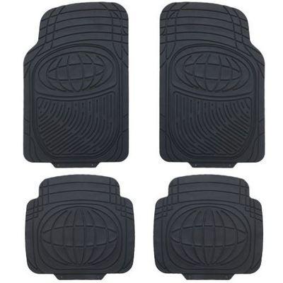 Mirage PVC mats
