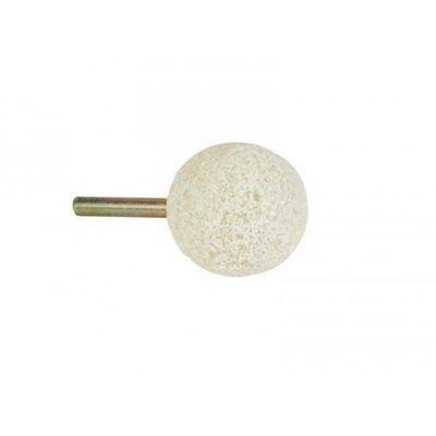 Meule en oxyde d'aluminium 40 mm