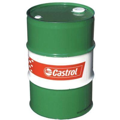 Castrol Agri Power Ultra 10W-40