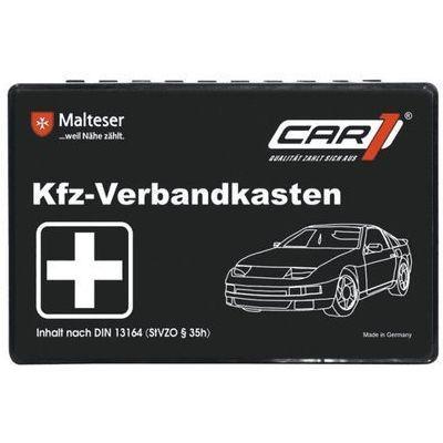 CAR 1 FIRST AID KIT CO 6000