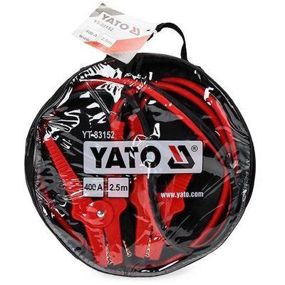 YATO Starter KIT