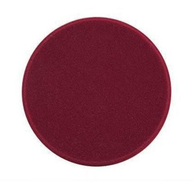 MEGUIARS DFC5 Soft Foam Cutting Disc Red 5
