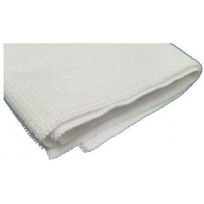 MEGUIARS Ultimate Wipe Microfibre Polishing Cloth