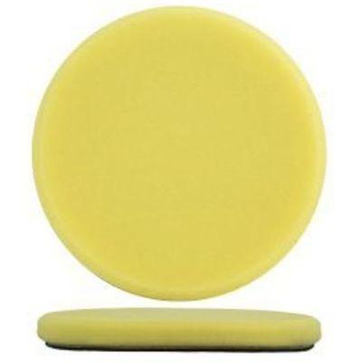 MEGUIARS Soft Foam Polishing Disc Yellow 5