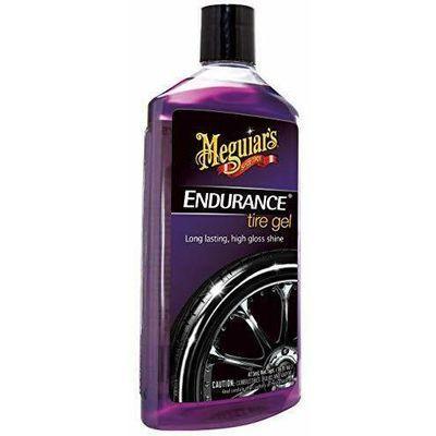 MEGUIARS Endurance Tyre Gel 473ml G7516EU