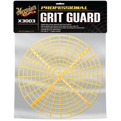 MEGUIARS X3003 Grit Guard