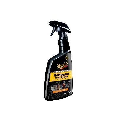 MEGUIARS G180224eu Heavy Duty Multi-purpose Cleaner 709ml