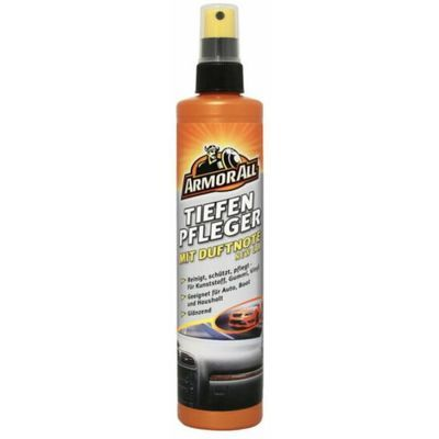 ARMOR ALL 10057L All Protectant Gloss 300ml