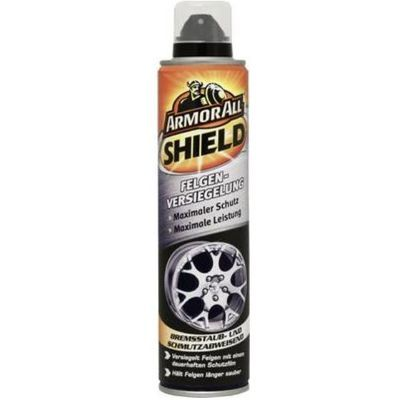 ARMOR ALL 16300L Shield Wheel finish 300 ml