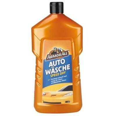 ARMOR ALL 27001L Car Wash Speed Dry