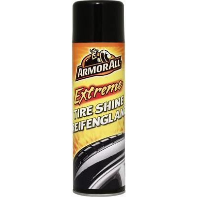 ARMOR ALL 49500L Extreme Tire Shine