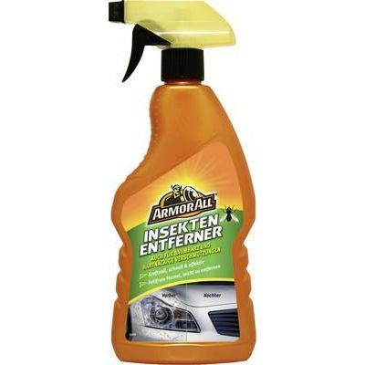 ARMOR ALL GAA22500GE Insect remover 500 ml