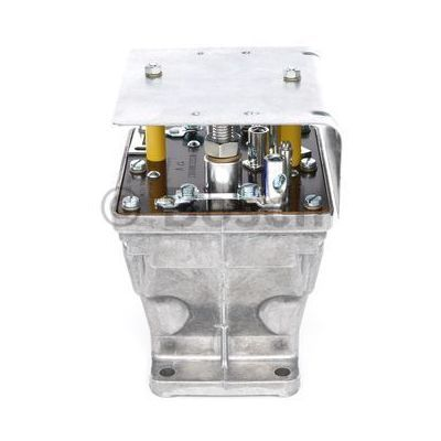 Bosch Series-Parallel Switch 0333300003