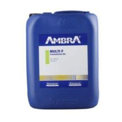 AmbrA Multi F 20W-30