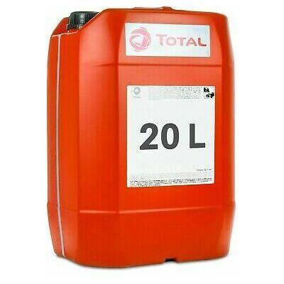 Total Quartz Ineo Longlife 5W-30